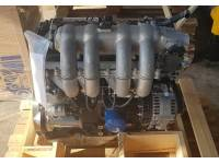 Двигатель ЗМЗ-409051 ЗМЗ PRO УАЗ Патрит, ПРОФИ с ГБО (409051-1000400-00)