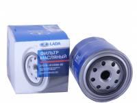 Фильтр масляный ВАЗ 2101 (2101-00-1012005-82)