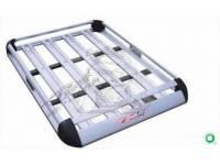 Багажник алюминиевый универсальный 127x96.5 см (50x38) 072 PJ-D012 50х38