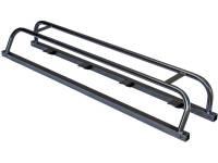 Люстра на крышу РИФ для багажника УАЗ Хантер