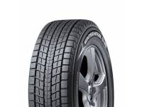 Данлоп 265/70/16 R 112 WINTER MAXX Sj8