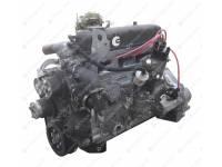 Двигатель (96 л.с.) УМЗ 4215 СР, АИ-92 Газел_ь, под лепестк. корзину (грузовой ряд, автобусы)