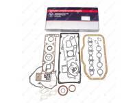 Ремкомплект прокладок двигателя ЗМЗ-4052,40522,409,4091 Профессиональная серия (405.3906022-100)