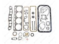 Ремкомплект прокладок двигателя ЗМЗ-410 Профессиональная серия (410.3906022-100)