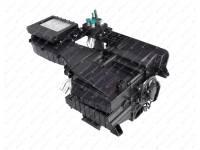Модуль системы отопления (Пикап с 2018г.) (2363-00-8101010-70)