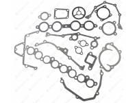 Ремкомплект прокладок двигателя ЗМЗ-405/409 ЕВРО-3 АДС (16 шт.) (№078)